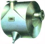 螺旋板式换热器的保养技巧